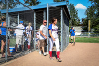 2016-05-03 CHS Softball Senior Night-3