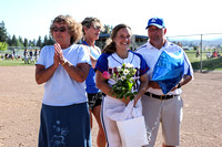 2016-05-03 CHS Softball Senior Night-15