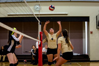 2015-10-04 Timberlake v. Cd'A Charter Volleyball-5