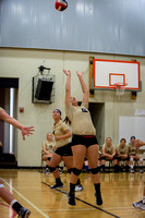2015-10-04 Timberlake v. Cd'A Charter Volleyball-6