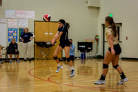 2015-10-04 Timberlake v. Cd'A Charter Volleyball-8