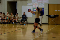 2015-10-04 Timberlake v. Cd'A Charter Volleyball-19