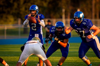 2017-09-11 Mead v. Cd'A JV Football-7