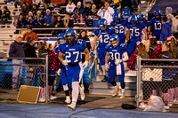 2016-10-14 LC v. CHS Football (Senior Night)-1
