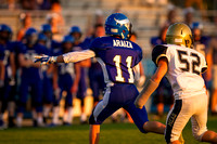 2017-09-11 Mead v. Cd'A JV Football-11