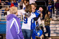 2016-10-14 LC v. CHS Football (Senior Night)-20
