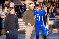 2016-10-14 LC v. CHS Football (Senior Night)-15