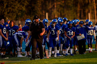 2017-09-11 Mead v. Cd'A JV Football-3