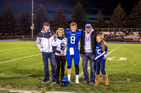 2016-10-14 LC v. CHS Football (Senior Night)-13
