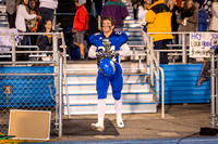 2016-10-14 LC v. CHS Football (Senior Night)-19