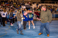 2016-10-14 LC v. CHS Football (Senior Night)-4