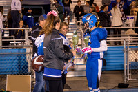2016-10-14 LC v. CHS Football (Senior Night)-9