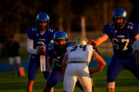 2017-09-11 Mead v. Cd'A JV Football-8