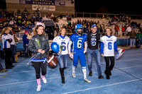 2016-10-14 LC v. CHS Football (Senior Night)-10