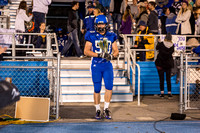 2016-10-14 LC v. CHS Football (Senior Night)-16