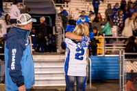2016-10-14 LC v. CHS Football (Senior Night)-6