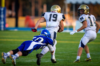 2017-09-11 JV FOOTBALL: Mead v. Cd'A