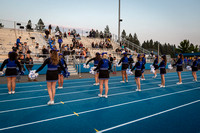 2017-09-15 Moses Lake v. Cd'A Football-12